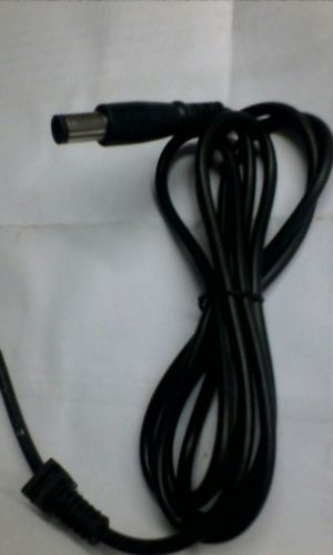 Laptop adapter dc cable cord for dell