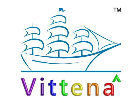 Personal finance service provider - vittena analytics