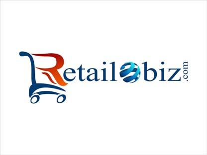 Trendsetter retailobiz – now rakhi gifts online