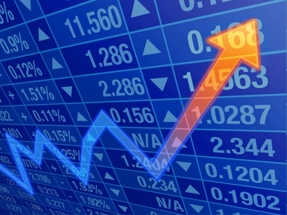 Algorithmic trading course offered by modrika