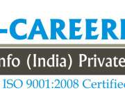 BEST PLC INSTITUTE IN MADURAI