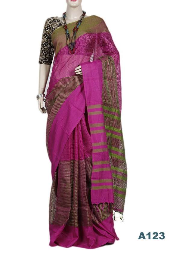 Have limited period discounts on designer sarees online