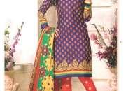 Heli-100% cotton chudithar @ whole sale price.