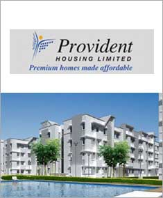 Residential houses for sale in bangalore