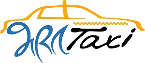Taxi hire in lucknow