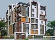 Best 3 BHK flat in Hyderabad on Homesulike.com