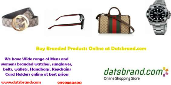 Buy branded replica sunglasses for women online