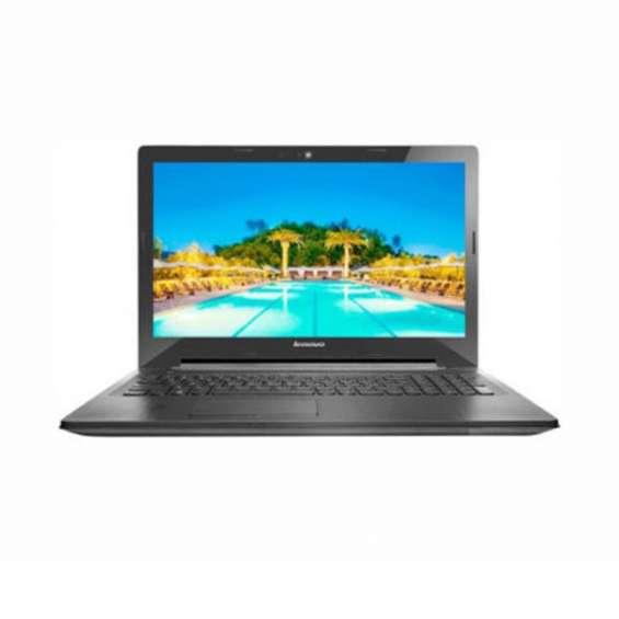 Lenovo laptop g50 70 59-443034 for 42,760