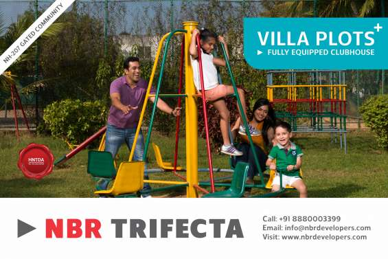 Pictures of Nbr trifecta project is launched by nbr group 3