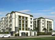New Apartments for sale in Guindy