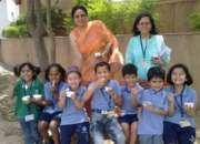 Nursery admissions indelhi| summer programme de…