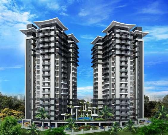 2bhk flat for sale in bhubaneswar
