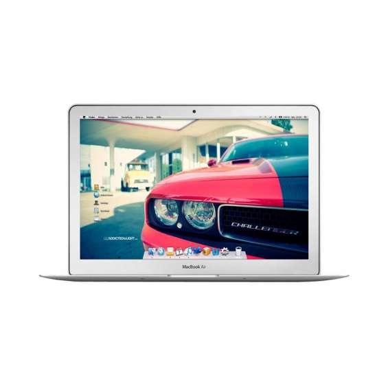Apple macbook air md711hn/b