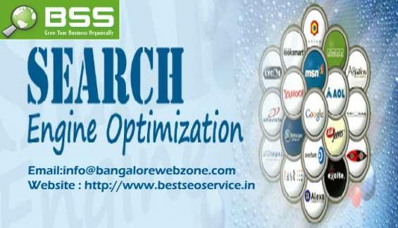 Best seo service company in bangalore- quadra incorp