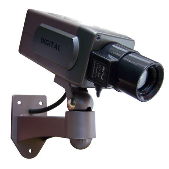 Cctv camera with 45% offer