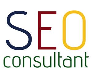 Freelance seo consultant services in mumbai
