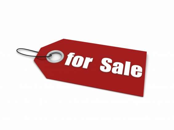 House with car and bike parking available for sale in nagarabhavi