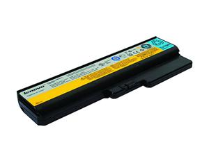 Lenovo 3000 g430 battery price in chennai