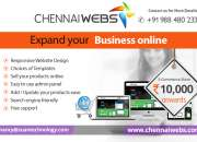 Reg: Online shopping website for your Business growth.