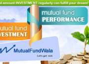 Mutual Fund Advisor in Delhi NCR - Best Investment Plan