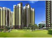 2BHK+2 Toilet Residential Apartments in Greater Noida