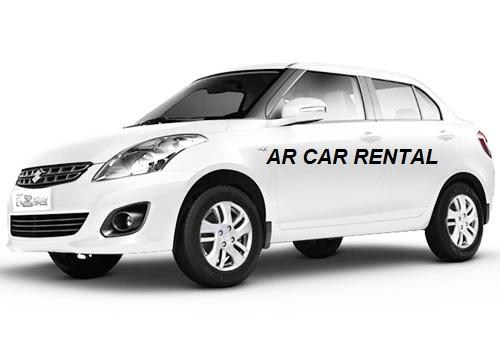Best car rental gurgaon