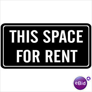Get an 1000sq.ft office space for rent in affordable price in malleswaram,blr