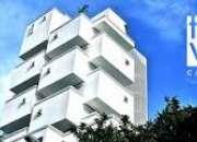 Luxury Hotels in Kolkata, Hotels in Park Street