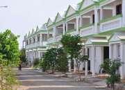 3BHK Villas for sale off Hosur Road, Bangalore at Apna Aangan