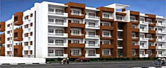 Flourish gurushree - homelane interiors in bangalore