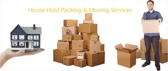 Looking for best packers and movers company in noida