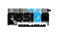 Mobile and web development company