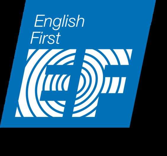Teach english abroad (next to the world famous bogor botanic garden) 2015