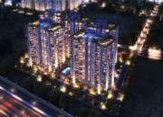 Apartments in ghaziabad | platinum sky residency