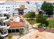 Direct admission in engineering college