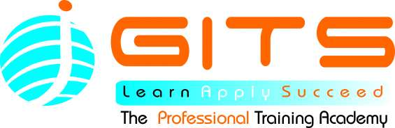 Excel/access/sql training for co-orporates @gits academy