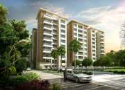 Premium Projects in Bangalore, Luxury Apartments for Sale near MG Road