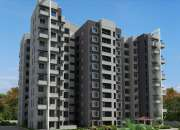 Residential Flats in Pune, Homes in Pune, Property in Pune