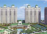 2BHK/3BHK Residential Apartments Noida Extension (Gr.Noida)
