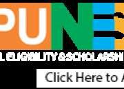 Best university in faridabad