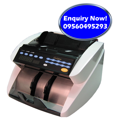 Pictures of Loose note counting machine importer in india 3