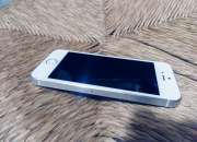 Original Factory unlocked Samsung S6, S6 Edge iPhone 4s,5s, 6 plus