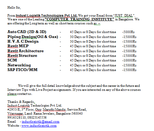 Piping autocad, scm, revit, hvac, plumbing, revit mep, scm, networking training institute