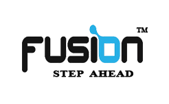 Fusion techware india,an it and software development company,established in 2007 and situated in noida,india basically works in software development process,mobile app development,custom s/w development,asp.net,open source,php,web application development.