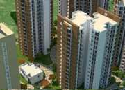 Book your dream 2/3 bhk flats in noida
