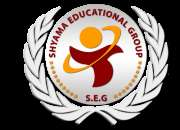 Franchise business opportunity in educational industry- skill india mission