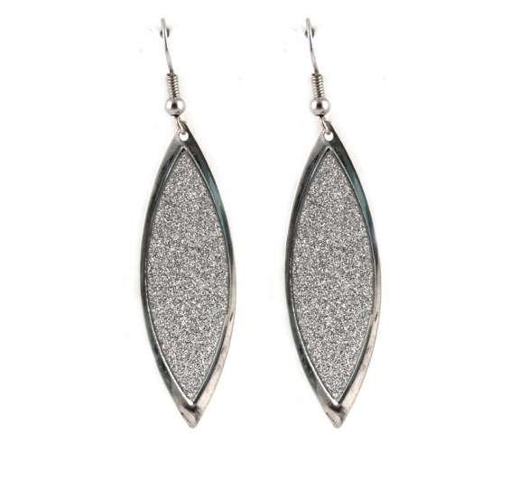 Hoop Earrings Online Shopping Earrings For Girls In Delhi Jewelry