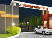 Villa Plots and Sites in Bagalur Road, Property for Sale in Hosur