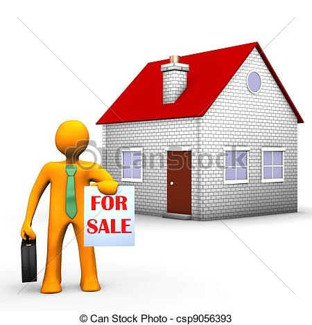 Beautiful independent house for sale in nagarabhavi blr