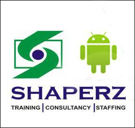 Best android training institute in noida delhi ncr